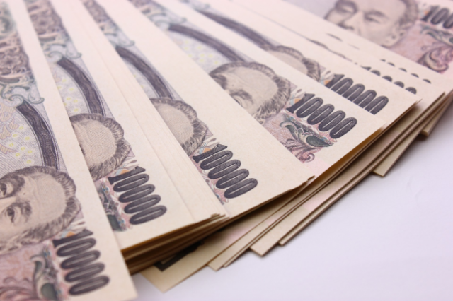 【1日2分!】FXで月々5,000円積み立てて30年で7,000万円の老後資金を作ろう!