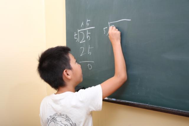 小学校低学年の算数でできる!2分間FXの概要