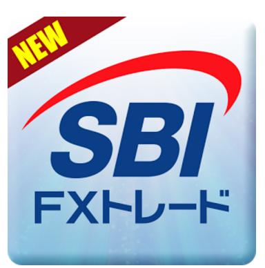 SBI FXトレードのトレードソフト