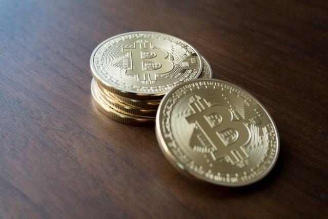 初心者に仮想通貨よりFXをオススメする3つの理由