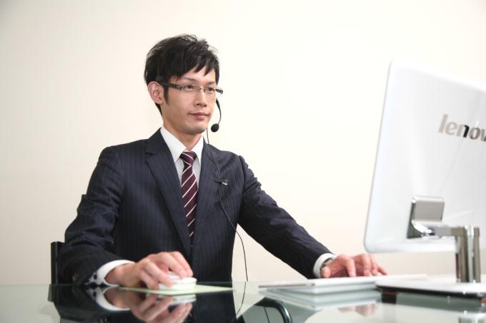 高速表示対応 コールセンター仕事術 【コールセンター仕事術】10秒でアウトバウンドの成約率を86%にする方法