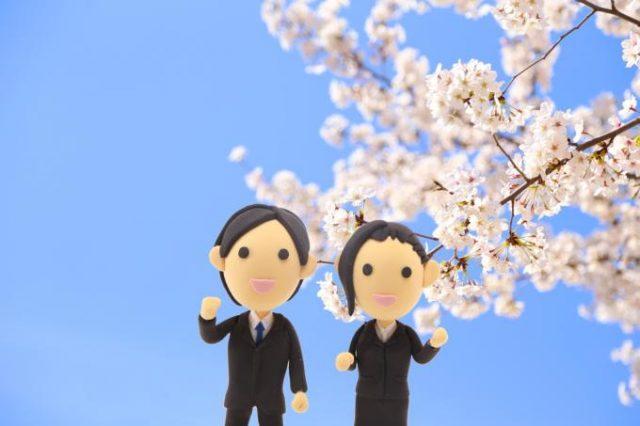 【コールセンター仕事術】新人オペレーター指導の5ステップ
