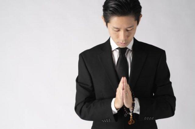 【コールセンター仕事術】派遣契約更新してもらえない人の5つの特徴