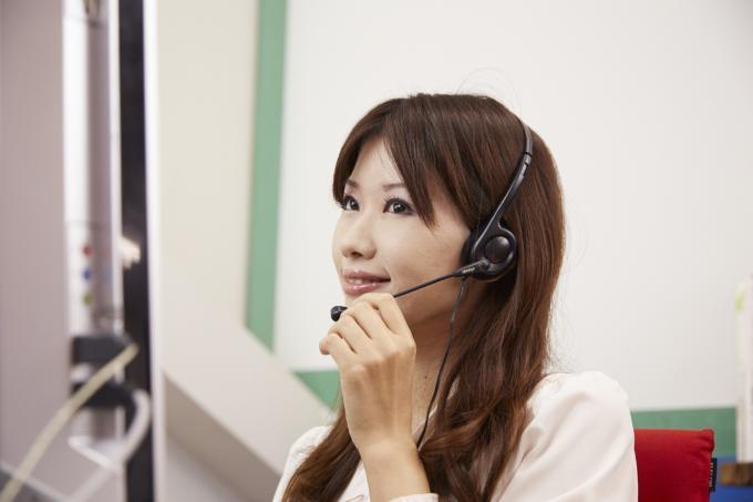 【コールセンター仕事術】インバウンドが苦手な人の育て方