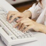 【コールセンター仕事術】クレームを起こさない対応履歴の書き方
