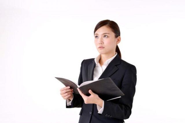 転職で失敗したくない人は面接の時にコレを聞け!