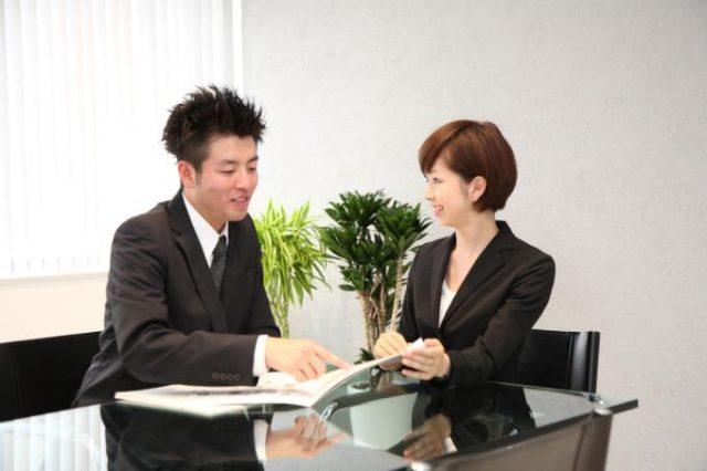 派遣社員にも直接雇用・正社員化の話が増えているらしいという話を聞いてきた!