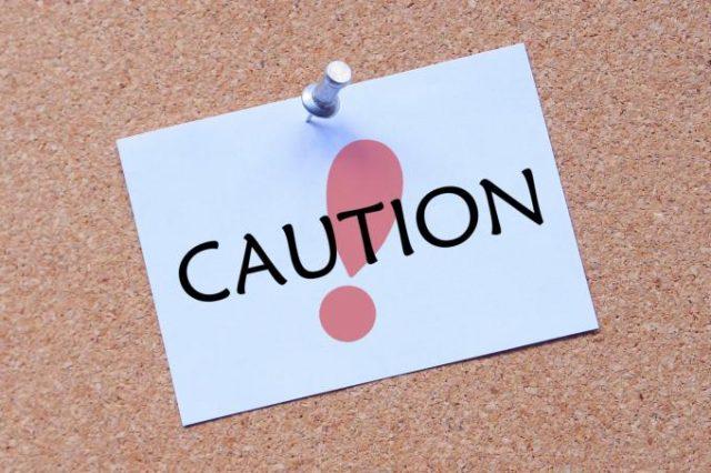 派遣社員の時給アップ、直接雇用、無期雇用・正社員登用はそう長くは続かない!