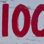 100人の転職相談を受けて気づいた仕事が決まらない人の3つの特徴