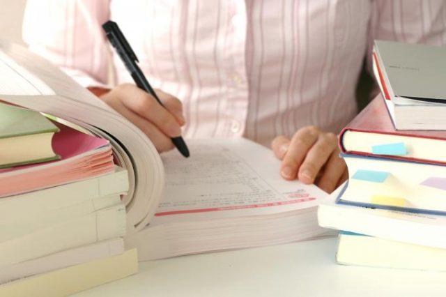 退職と失業保険(=雇用保険)の基本まとめ ~解答の前にちょっとお勉強