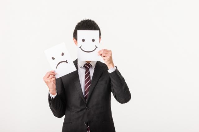 転職エージェントの担当者、気に入らなかったらネットで変更できるって知ってた?