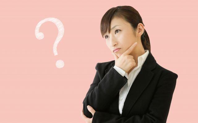 【お悩み相談】現職に止まるべきか、夢を追いかけて独立を目指すべきか