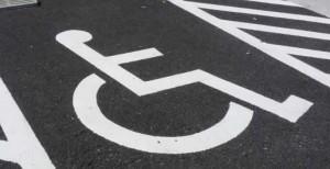 健常者がつくる「障害者にやさしい社会」の滑稽さに失笑が止まらない