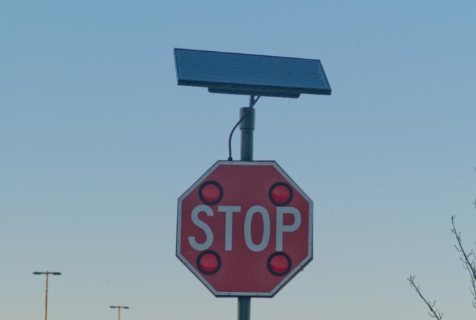 いじめを止める方法
