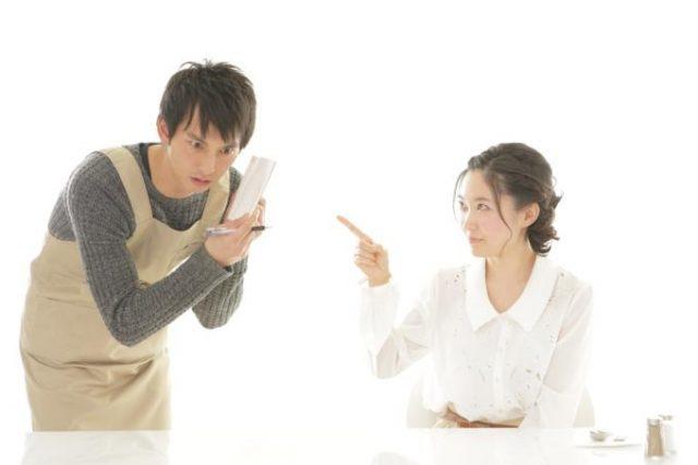 第9位 【コールセンター仕事術】クレーム対応で絶対に守ること10箇条