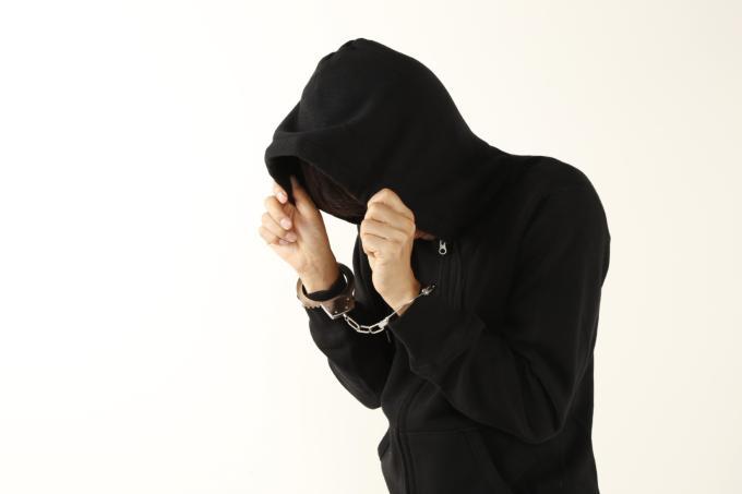 レイプ・強姦の犯人に人権はない