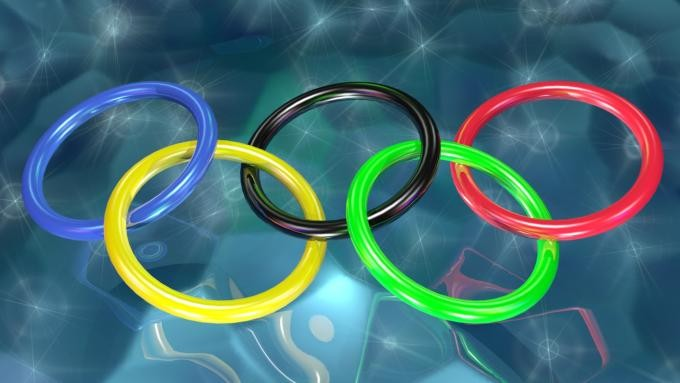 礼儀をわきまえない日本はオリンピックを辞退するべき