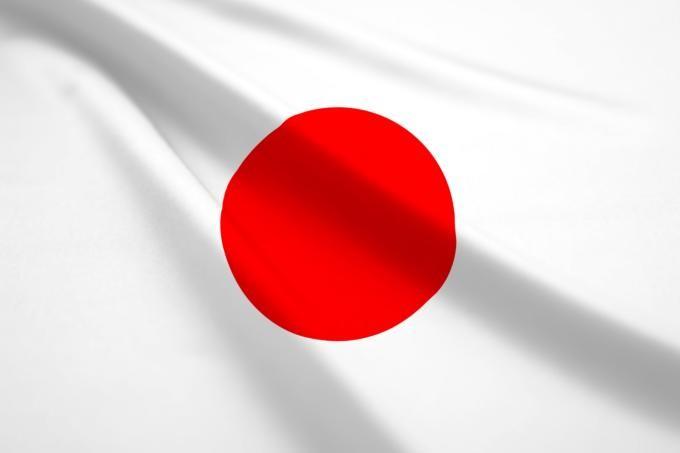 責任は取らない、礼儀はわきまえない。そんな日本がオリンピックを受け入れることはできるのか?