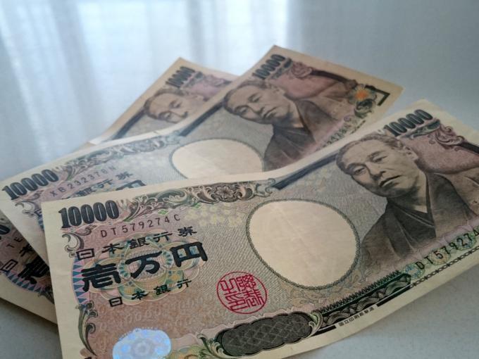 誰でもブログで毎月3万円稼ぐ方法