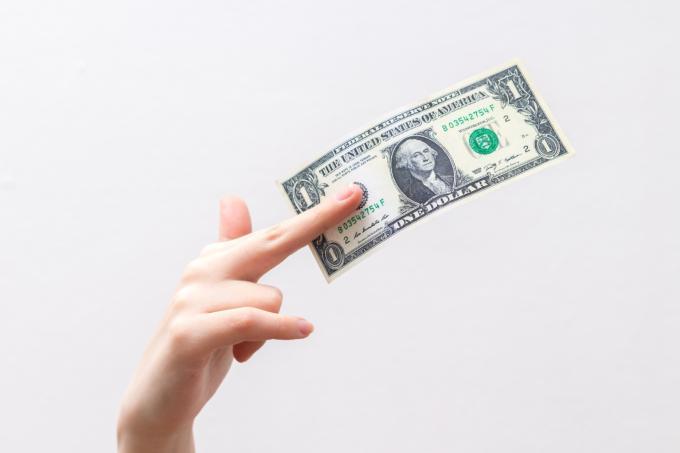 ブログ収益3万円を突破するためにブロガーが払うべき犠牲とは?