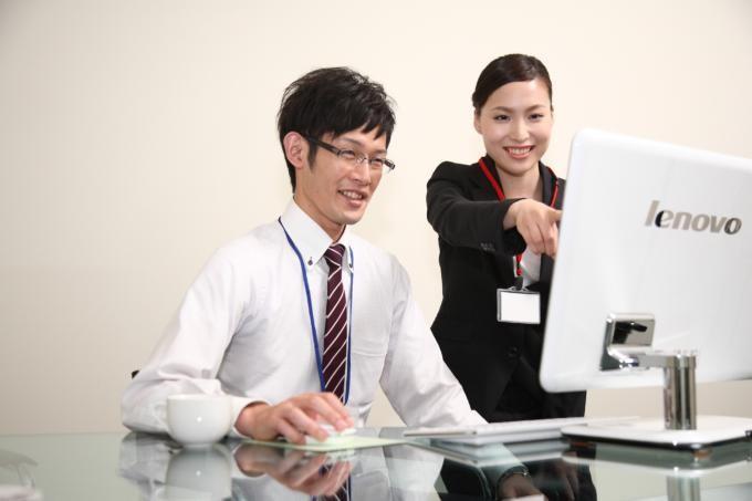仕事術やタイムマネジメント本にお金を使うなら、部や課のエースにランチをおごれ!