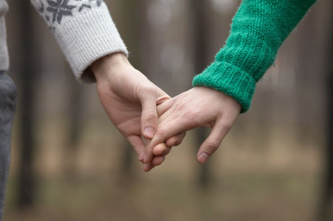 恋愛が長続きしない原因は愛される努力より愛する努力が不足しているバランス不足だと思うんだな、うん。