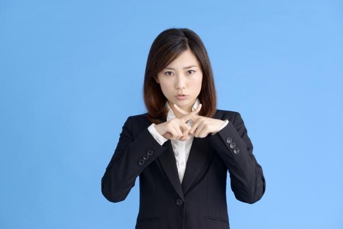 安倍総理がまた憲法違反!次の選挙で追っ払わないとマジ日本やべーっすよ。