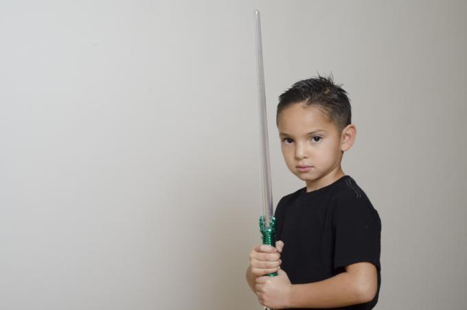 待機児童問題に今必要なのは、政治による根本解決より腹をくくった親の行動!