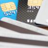 クレジットカードなしでもAmazonマーケットプレイス・Kindle・デジタルミュージックの商品を買う方法。