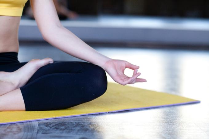 世界のエリートがやっている 最高の休息法~「脳科学×瞑想」で集中力が高まる の概要