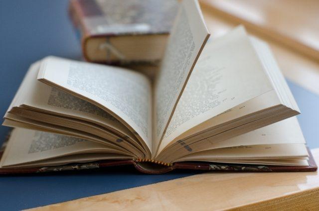 書籍・カタログ等、紙媒体の引用