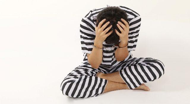 魂の牢獄【いじめ後遺症】がいじめがなくなってから起こるメカニズム