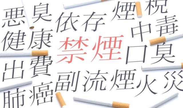 「受動喫煙防止法案」賛成派は民主主義をはき違えている。。