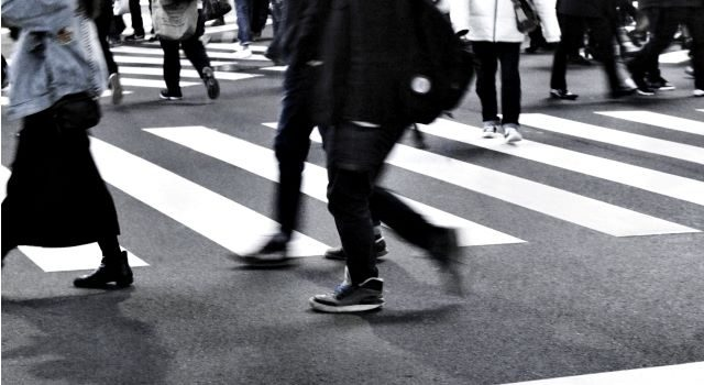 子どもを追い詰める日本の学歴社会