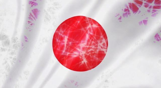このまま子どもの貧困問題が解消されないと、日本はどうなるのか・・・