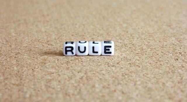 子どもの貧困ゼロチャレンジ(#kodomonohinkon0)のルール