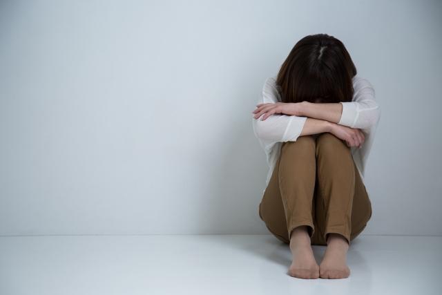 うつ病に苦しむ人、うつ病の部下や家族をもつ人のご相談にツイキャスライブ配信でお答えします。
