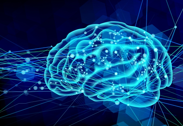 一番の解決策は「ミス」や「やってはいけないこと」を脳に意識させないこと!