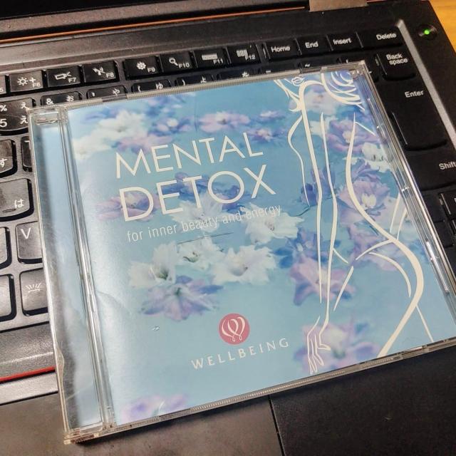 Amazonプライム会員なら無料で楽しめる癒やしのストレス解消ミュージック4選